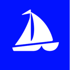 @xuanling11 Flote Link Thumbnail   Linktree
