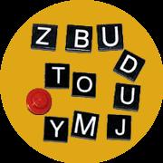 Pablo Brickasso Zbudujmy to! - Polish LEGO User Group Link Thumbnail | Linktree