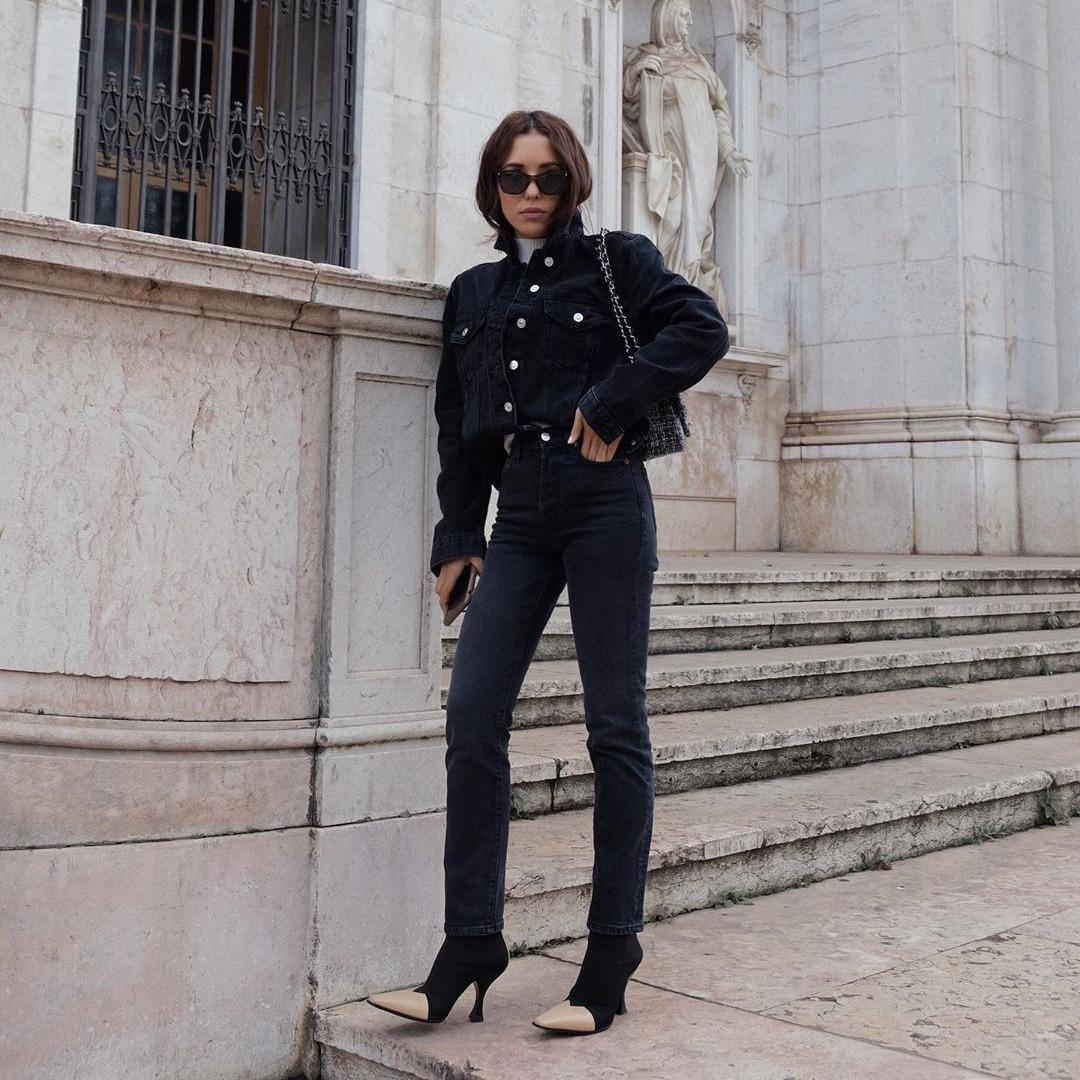 @fashionhr 30 modela hlača idealnih za svaki dan Link Thumbnail | Linktree