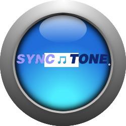 SYNC TONE (SyncTone) Profile Image   Linktree