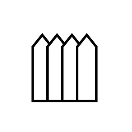 @weserburg Profile Image | Linktree