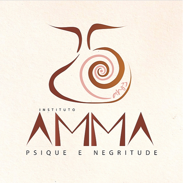 Instituto AMMA (AMMApsique) Profile Image | Linktree