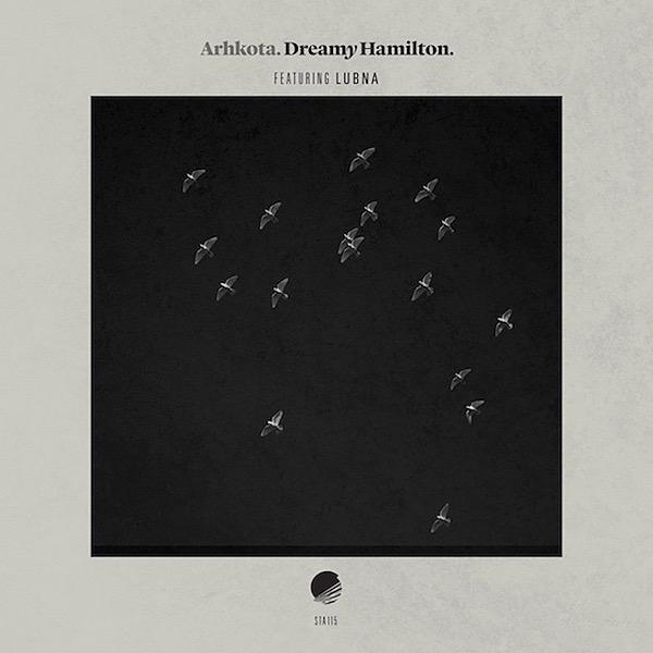 "ARHKOTA Drummer/Music Producer LISTEN ""Dreamy Hamilton"" Album here: Link Thumbnail   Linktree"