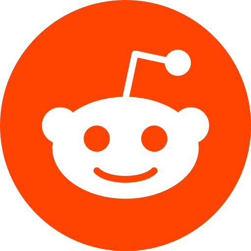 Join our Subreddit