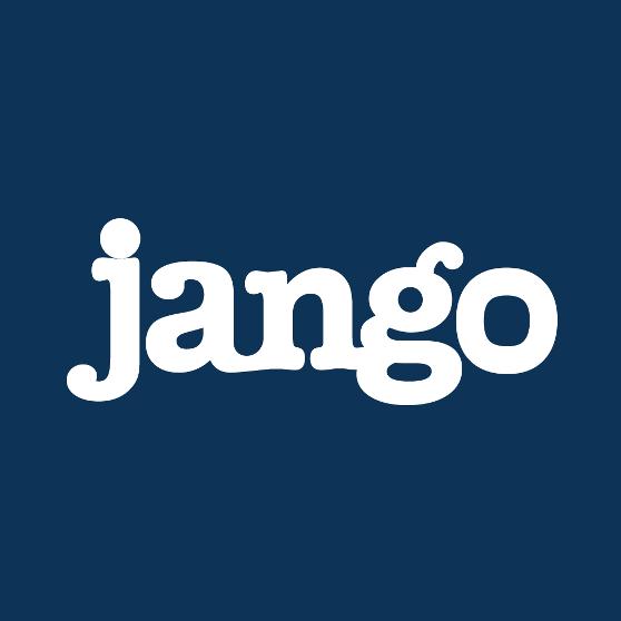 Fancy J London Jango Radio Link Thumbnail | Linktree