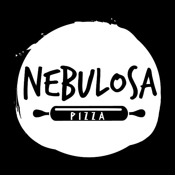 @nebulosapizza Profile Image | Linktree