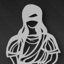@LogeGames Profile Image   Linktree