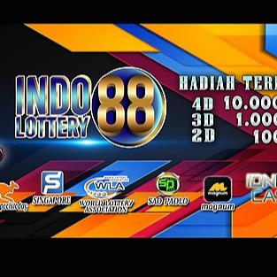 INDOLOTTERY88 DAFTAR / LOGIN Link Thumbnail | Linktree