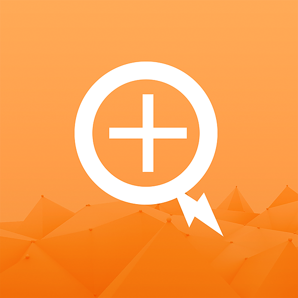 Agência Quantik (agenciaquantik) Profile Image | Linktree