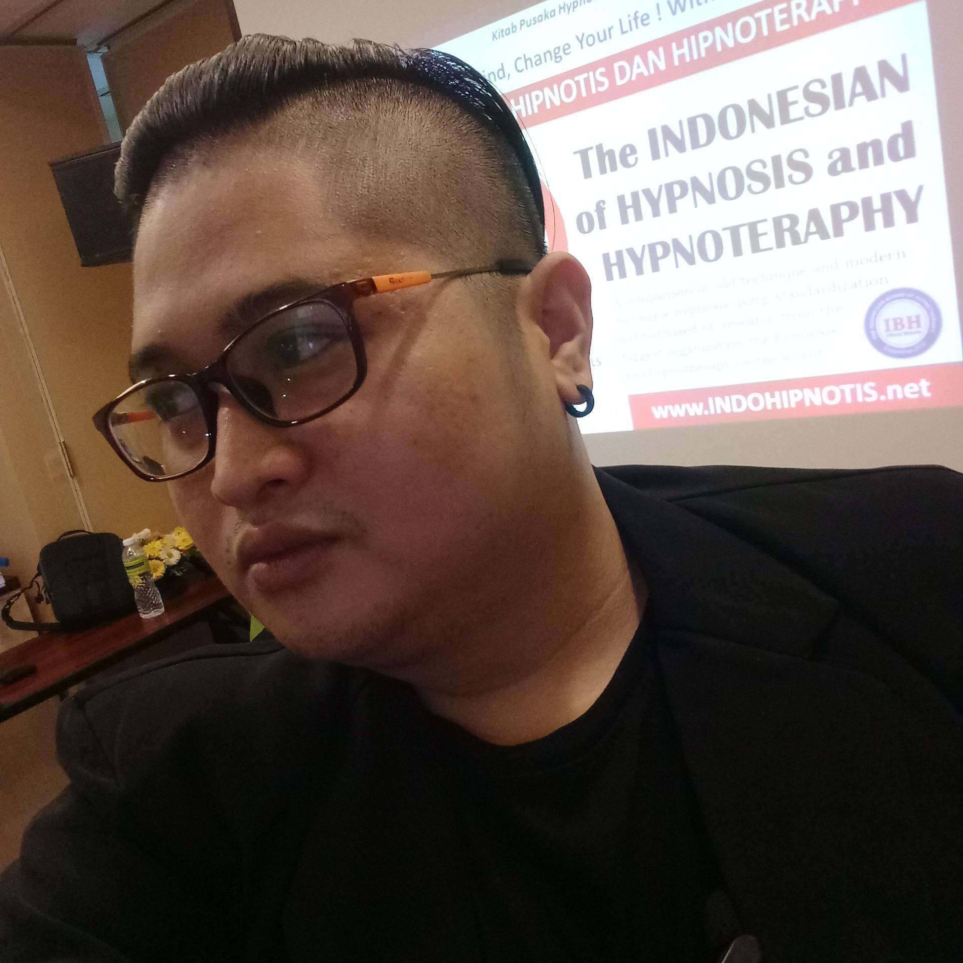 @amosbpm Profile Image | Linktree