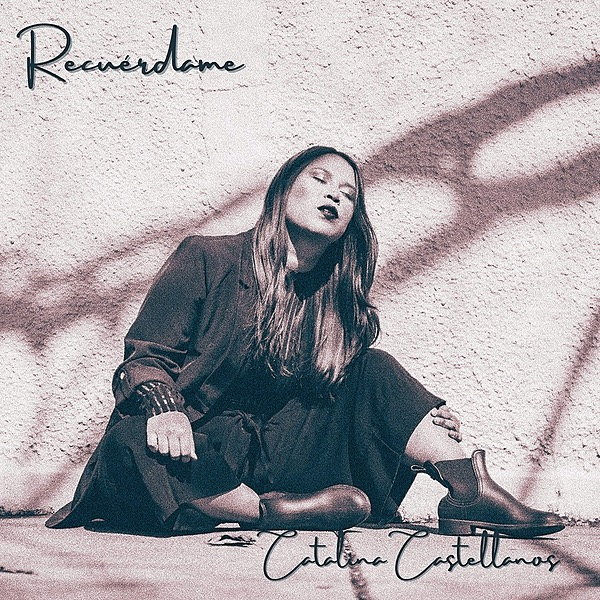 @CatalinaCastellanos (catalinacastellanos) Profile Image | Linktree