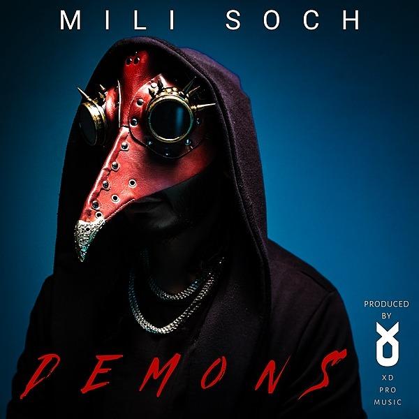 Demons (Music Video)