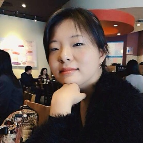 @snowyunxuefu Profile Image | Linktree
