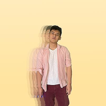 Close (somebananamusic) Profile Image | Linktree