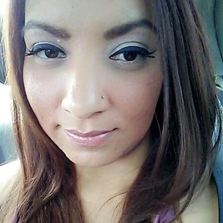 @Chulz Profile Image | Linktree