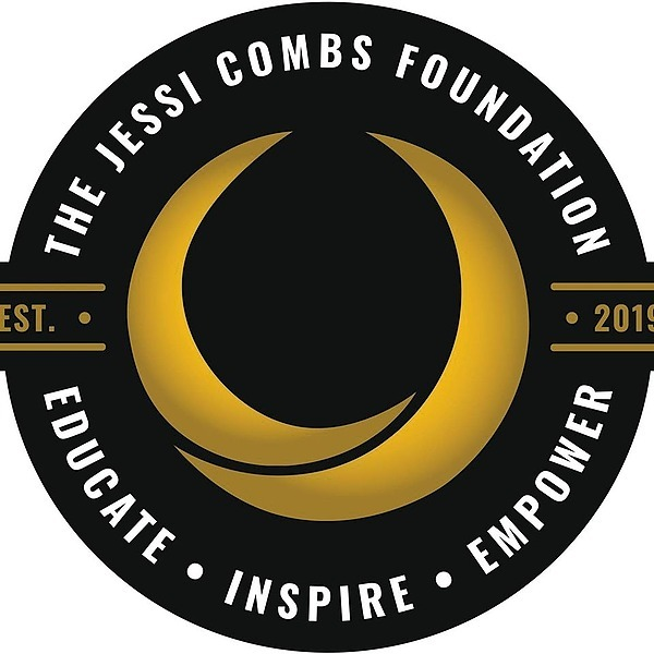 Support The Jessi Combs Foundation
