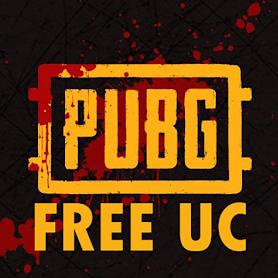 Pubg Free UC & Bp Generator (pubg.free.uc.mobile) Profile Image | Linktree