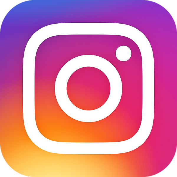 Modo Liverpool Instagram Link Thumbnail | Linktree