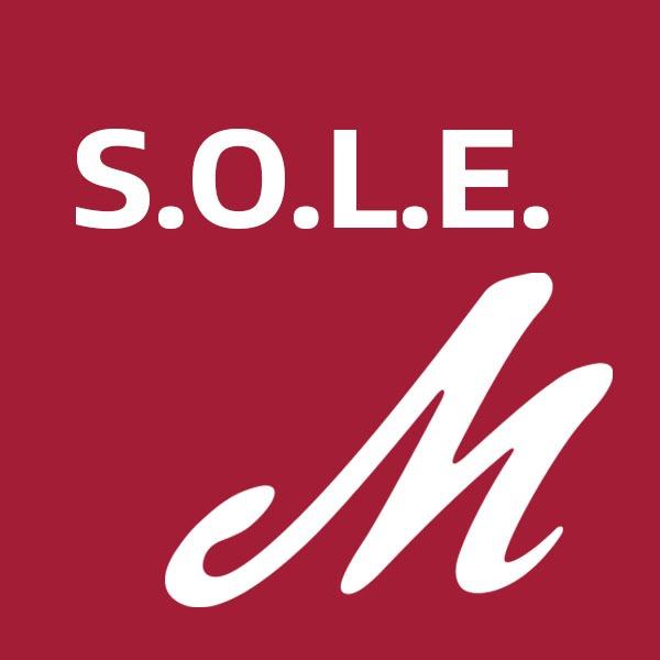 @MuhlenbergSOLE Profile Image | Linktree