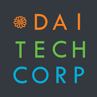 Stay in Touch (DaiTechCorpInfo) Profile Image   Linktree
