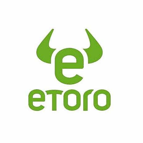 You're invited to try eToro.