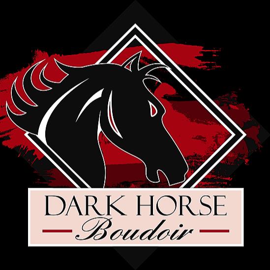 @darkhorse.boudoir Profile Image   Linktree