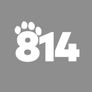 @814shirt Profile Image | Linktree