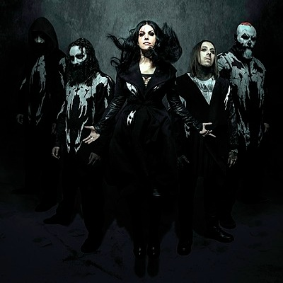 @lacunacoil Profile Image | Linktree