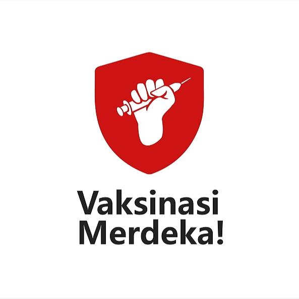 Hotline Vaksinasi Merdeka (vaksinasimerdeka) Profile Image   Linktree