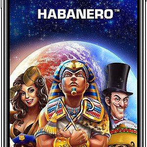 @daftar.habanero.slot Profile Image | Linktree
