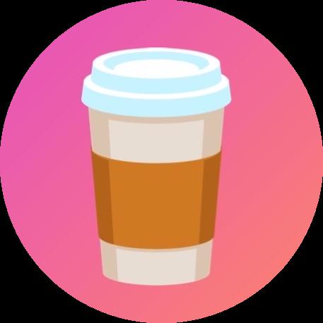 @buythemacoffee Profile Image | Linktree