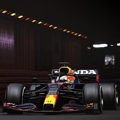 Joe McCormick DriveTribe: F1 2021 Season Review - Monaco Link Thumbnail | Linktree