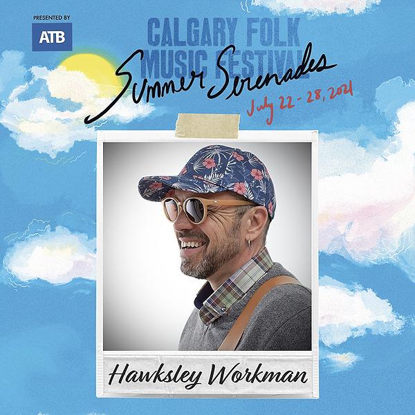 @hawksleyworkman Calgary - Summer Serenades July 25 Link Thumbnail | Linktree