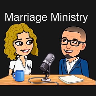 George L. Rosario @glrosario Married Couples Fellowship Link Thumbnail   Linktree