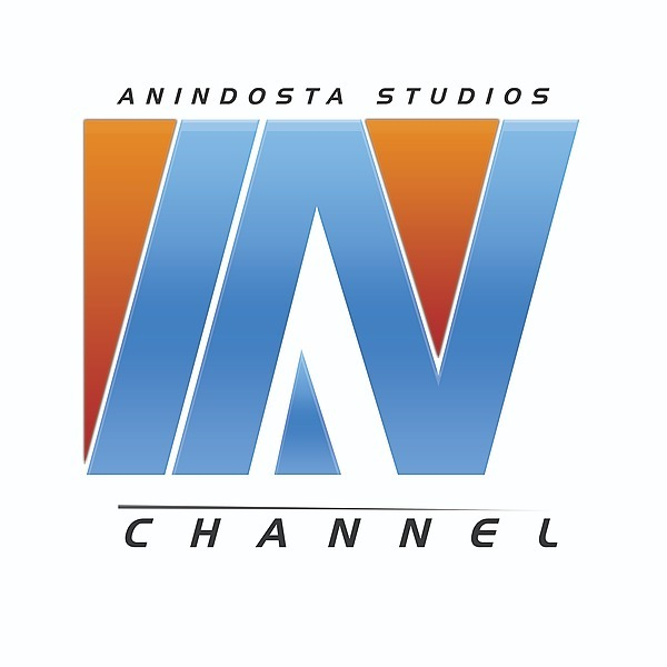 Anindosta Youtube Network IN Channel - Publication Media Anindosta Link Thumbnail | Linktree