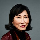 Now Streaming on MasterClass Amy Tan Teaches Fiction, Memory, and Imagination Link Thumbnail | Linktree