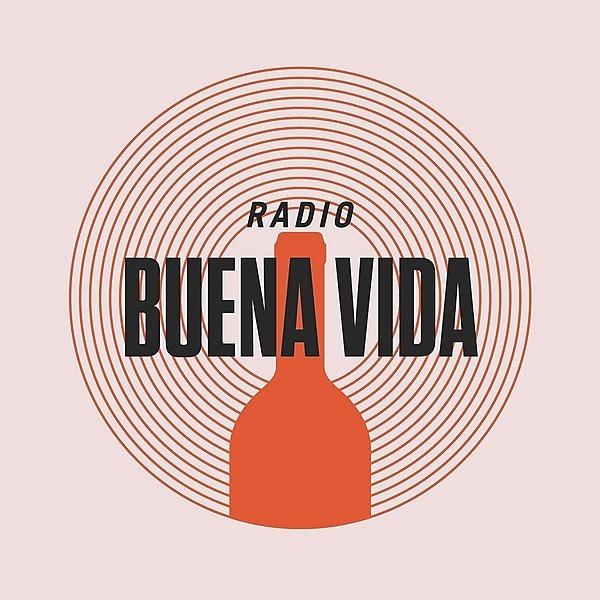 Support Radio Buena Vida (supportradiobuenavida) Profile Image | Linktree