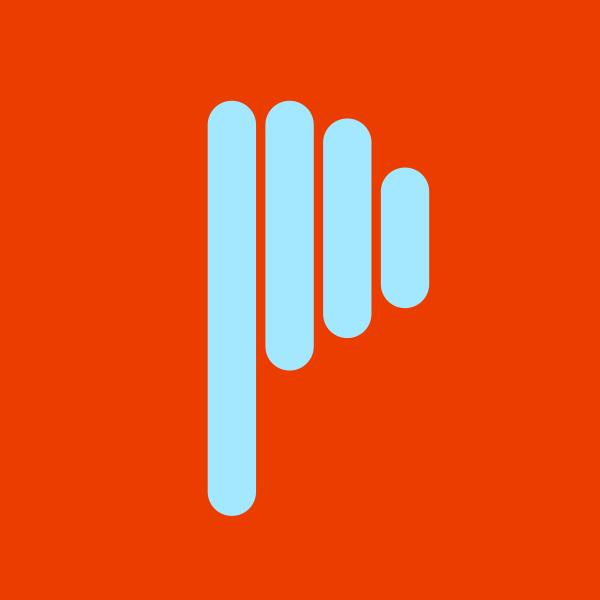 VeeringEast (Michael Gough) Progression Club Link Thumbnail | Linktree