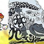 @tsmiri2021 Kategor E : Pertandingan Melukis Doodle Kreatif Terbuka (10 Tahun Ke Atas) Link Thumbnail   Linktree