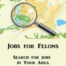 Jobs for Felons Companies that Hire Felons Link Thumbnail | Linktree