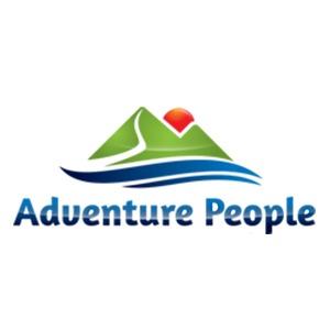 @adventurepeople Profile Image   Linktree