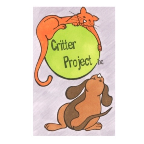 Critter Project Inc