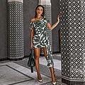 @fashionhr Zara ima novu odličnu kolekciju cipela s potpeticom Link Thumbnail | Linktree