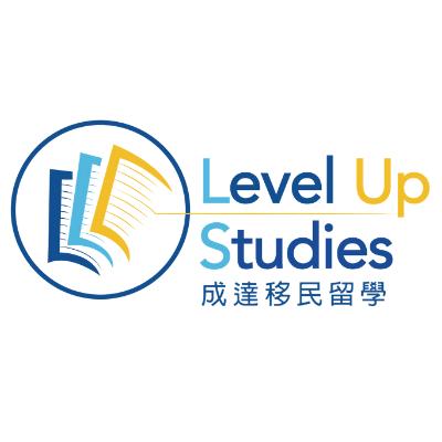 @levelupstudies Profile Image | Linktree