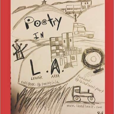 Poetry in LA