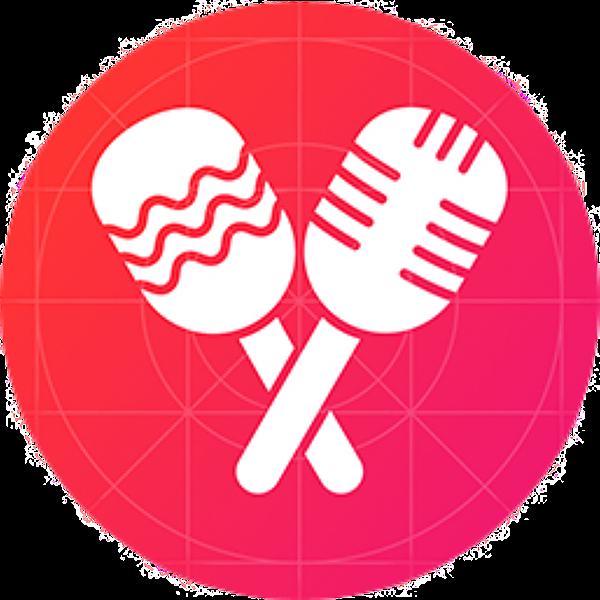 @radiolatincuba Escucha Aquí Nuestra Radio Link Thumbnail   Linktree