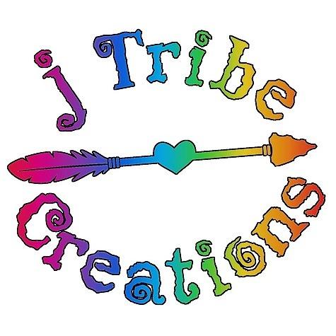 @jtribecreations J Tribe Creations Link Thumbnail | Linktree