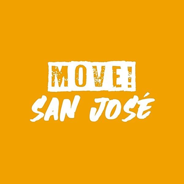 @MoveSanJose Profile Image | Linktree