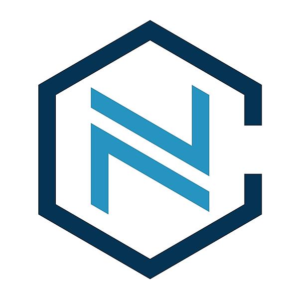 @CityNet Profile Image | Linktree