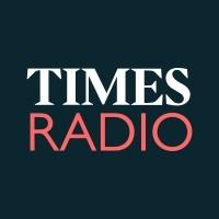 TIMES RADIO LIVE